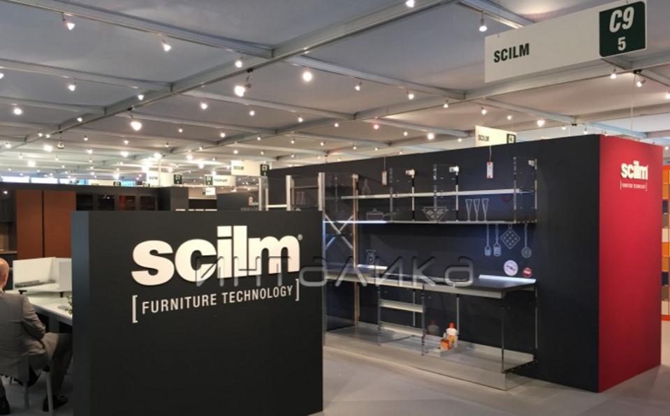 scilm_960