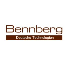 Bennberg