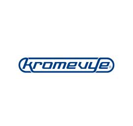 Kromevye