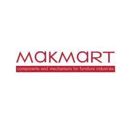 Makmart - Фурнитура и аксессуары для мебели