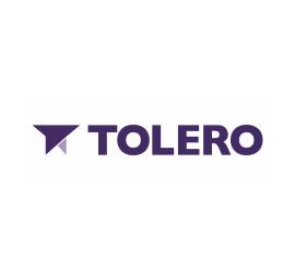 Tolero