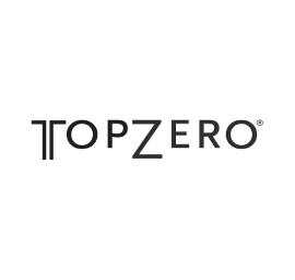 TopZero