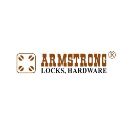ARMSTRONG - Мебельные замки и аксессуары