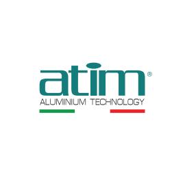 ATIM - Системы раздвижных дверей