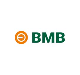 BMB - фурнитура для организации офисного пространства
