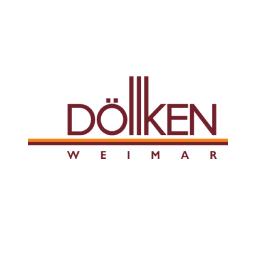DOLLKEN - Кромочные материалы для корпусной мебели