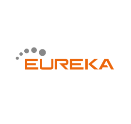 EUREKA - мебельные ручки для корпусной мебели