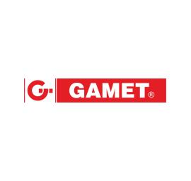 GAMET - Ручки и аксессуары для корпусной мебели