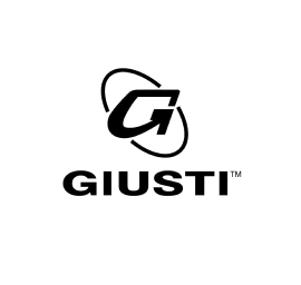 GIUSTI - Ручки и аксессуары для корпусной мебели