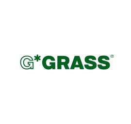 GRASS - мебельная фурнитура и аксессуары для кухни