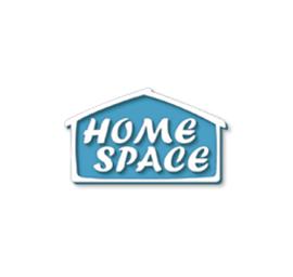HOME SPACE - Гардеробные системы
