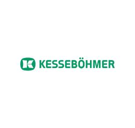 KESSEBOHMER - кухонные аксессуары и механизмы для мебели
