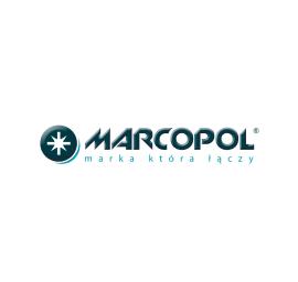 MARCOPOL - Соединительная фурнитура для корпусной мебели