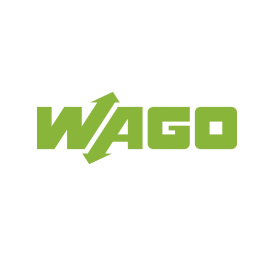 WAGO - Электрические клеммы